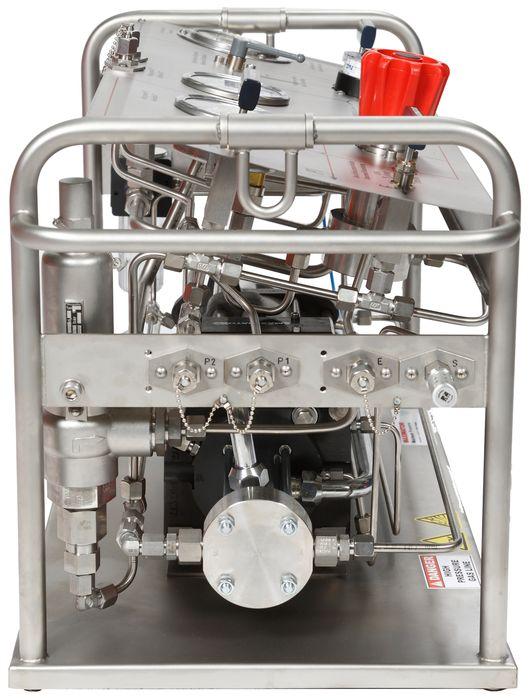 Anschluss-1-GM1600.jpg