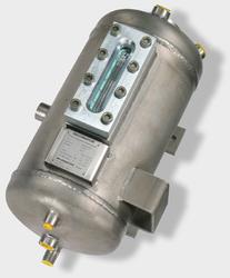 Thermosyphonbehälter.jpg