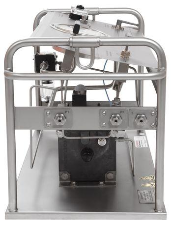 Anschluss-1-LM500.jpg