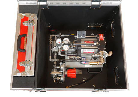 Lieferumfang-Nitrogen-Charging-Unit.jpg