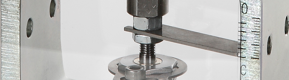 Air-Actuated-Valve.jpg
