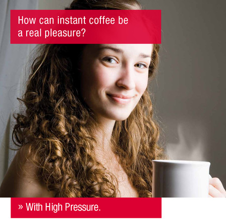 Anwendung-EN-Kaffee.jpg