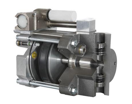 S-Series-Cut-Model-1.jpg