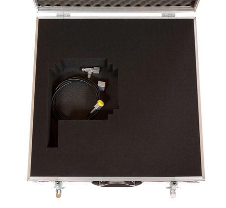 Zubehoer-Nitrogen-Charging-Unit.jpg