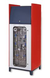 hydraulic supply unit