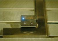 Laserbeschriftung_200x
