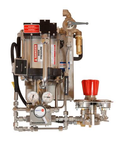 Anschluss-2-Nitrogen-Charging-Unit.jpg