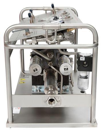 Anschluss-2-LM1600.jpg