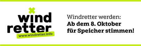 Windretter-Logo.jpg