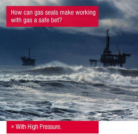 Anwendung-EN-Seal-Gas.jpg