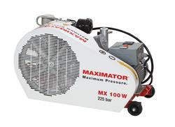 MX100W-Front.jpg