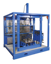 Subsea-Control-Module-Test-Stand-17.jpg