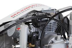 MX100 - Detail.jpg