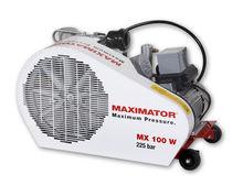 MX100E - Front.jpg