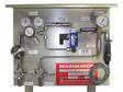 Gas-Ueberwachung