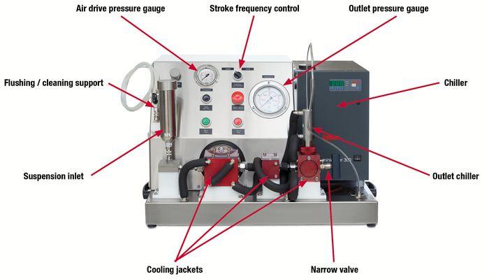 Components-HPL6.jpg