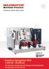 Maximator-Hochdruck-Homogenisator-60-kpsi_DE.pdf