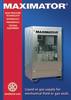 MAXIMATOR Gas Seals 04-2008.pdf