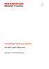 Betriebsanleitung-Kompressoren-de-2016.pdf