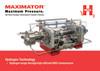 Maximator-Hydrogen-Solutions_04_19_EN_web.pdf