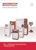 MAXIMATOR-Gas-und-Wasser-innendrucktechnik-01-2015.pdf