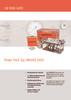 Datenblatt-Rental-Units-LM5000-G400.pdf