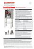 18112014_Data-Sheet_Maximator-Standard-Control-Panel.pdf