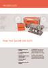 Data-Sheet-Rental-Units-GM-2200-DLE75.pdf