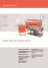 Datenblatt-Rental-Units-LM1600-GX170.pdf
