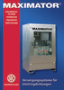 MAXIMATOR Sperrdruck 04-2008.pdf