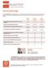 Maximator-Servicevertraege.pdf