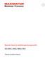 Kullanim-Kilavuzu-Kompresoerler-tr-2016.pdf