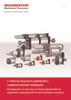 Betriebsanleitung-Pumpen-ru-2016.pdf