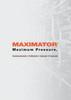 Maximator Imagebroschüre.pdf