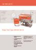 Data-Sheet-Rental-Units-LM1600-GX170.pdf