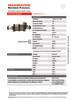 DB 01.02.02.01 Kompressor 8DLE3.pdf