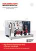 Maximator-High-Pressure-Lyser-60-kpsi_EN.pdf