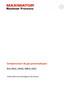 Instructions-de-Service-Compresseurs-fr-2017_11.pdf