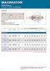Maximator-High-Pressure-Relief-Valves-36RV-65RV.pdf
