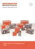 Maximator-Rental-Units-DE082014.pdf