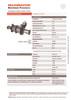 DB 01.02.02.02 Kompressor 8DLE6.pdf