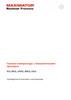 Betriebsanleitung-Kompressoren-ru-2016.pdf