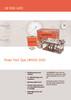 Data-Sheet-Rental-Units-LM5000-G400.pdf