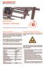 Maximator-Best-Practice-Hydrogen-Compression-11-2013.pdf