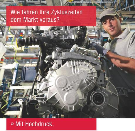 Anwendung-DE-Motor.png
