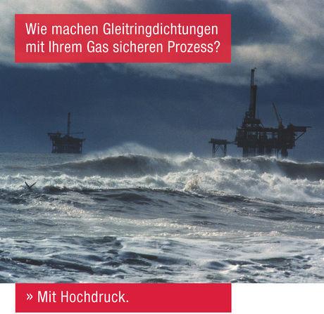 Anwendung-DE-Seal-Gas.png