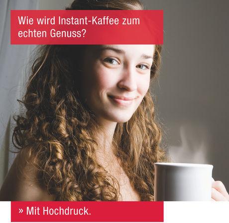 Anwendung-DE-Kaffee.png